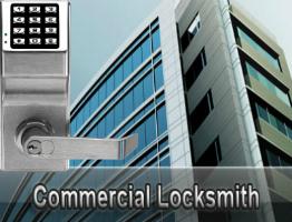 Chain Door Lock | Inside Door Bolt Lock | Guardian Lock